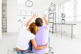 Devis assurance emprunteur