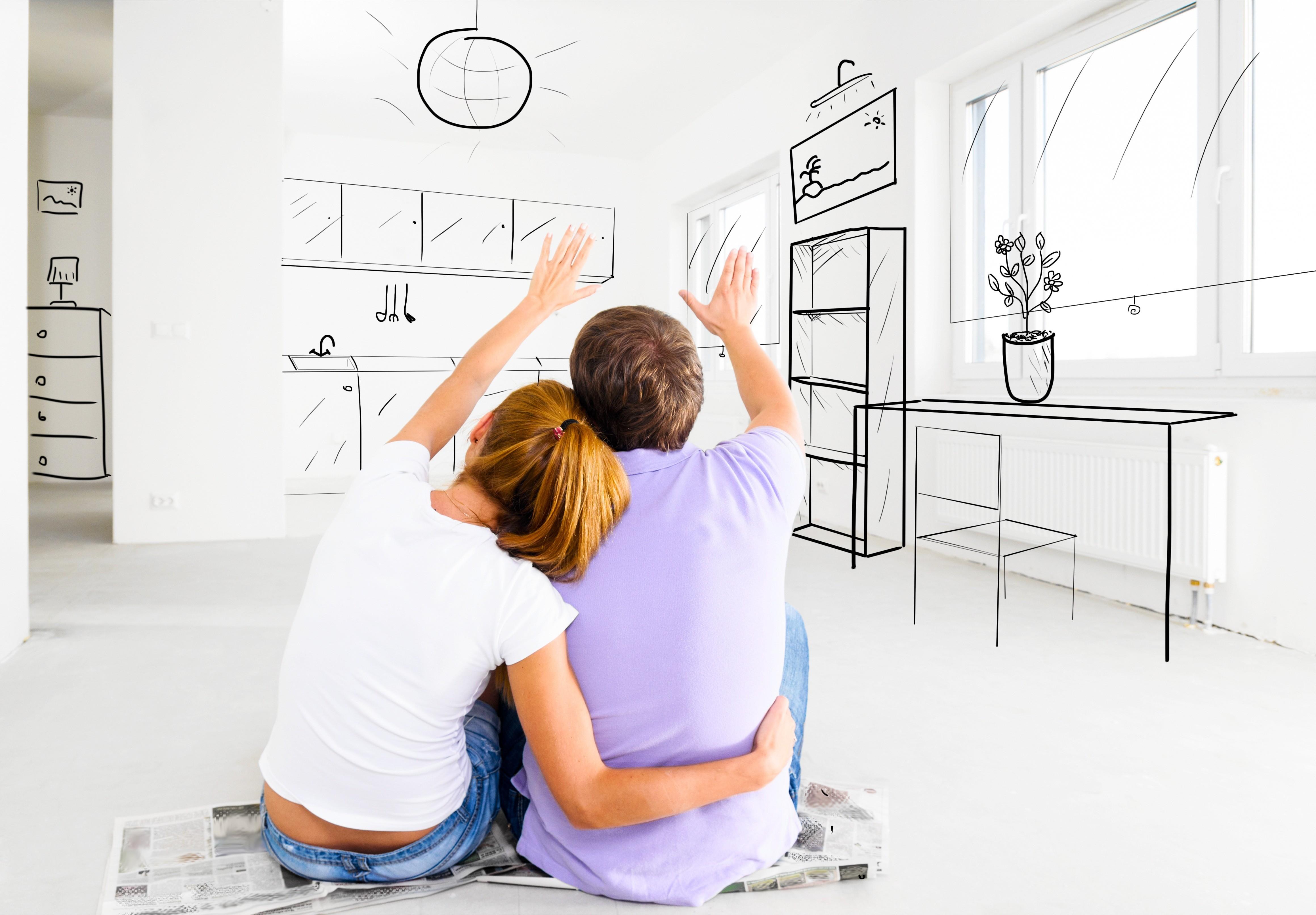 devis-assurance-emprunteur