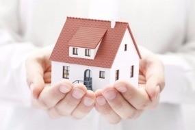 Assurance habitation sur mesure