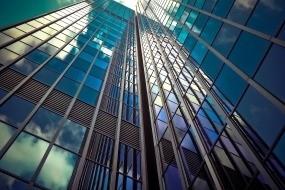 Assurance des bâtiments