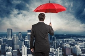 Assurance responsabilité civile mandataires sociaux
