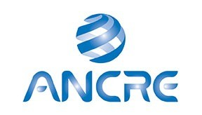 Logo Ancre
