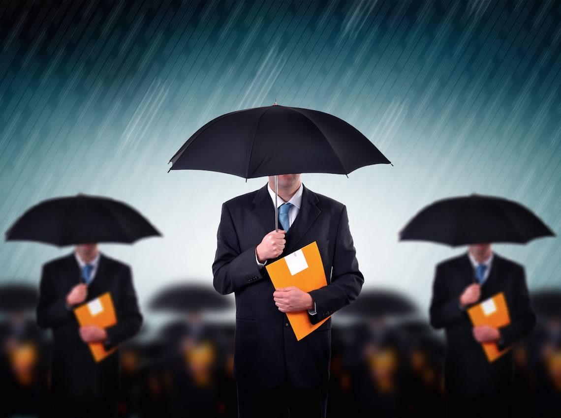Responsabilité civile professionnels