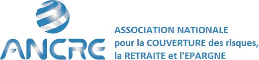 L'ANCRE, une association pour votre épargne, retraite et prévoyance en partenariat avec Allianz