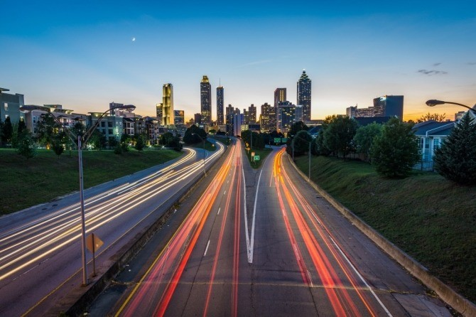 Voitures semi-autonomes : Allianz passe à la vitesse supérieure