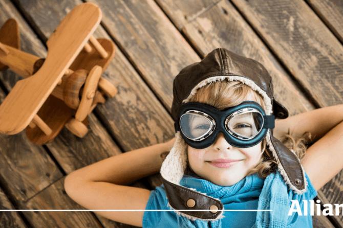 Assurer son enfant en voyage ou en séjour à l'étranger