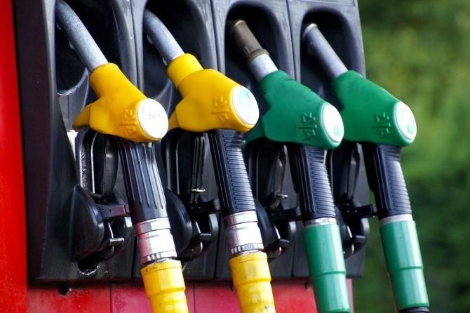 Choisir le carburant de son véhicule : essence ou diesel ?