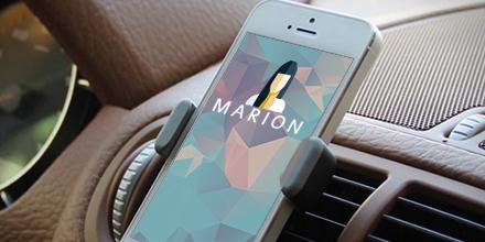 Allianz Family GPS : remplacez la voix de Waze par celle qui vous rappelle vos proches, pour plus de prudence sur la route.