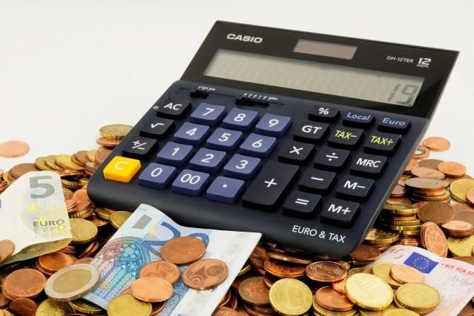 Placer son argent pour réduire son impot sur le revenu