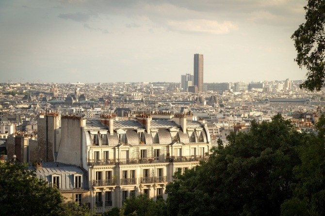Achat immobilier : neuf ou ancien, comment choisir ?