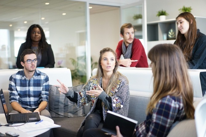 Contrat de prévoyance collective : quels avantages pour l'entreprise ?