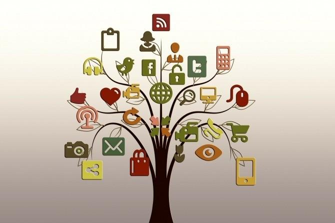 Comment utiliser efficacement les réseaux sociaux pour promouvoir votre activité ?