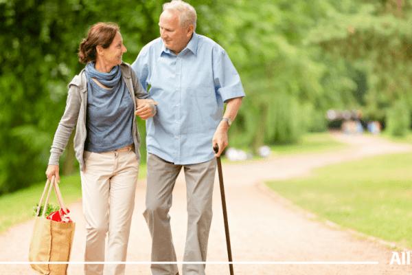 Les solutions pour faciliter la vie à domicile