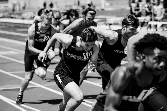 Activités sportives : bienfaits pour la santé et risques à couvrir en cas d'accidents