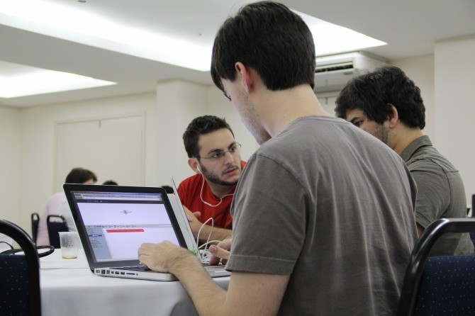 Fonder sa startup dans la filière numérique