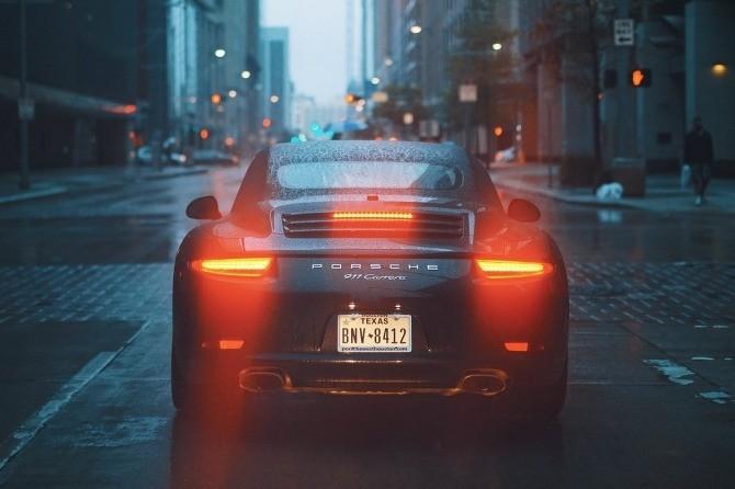 Accident de la route : ces facteurs à prendre en compte au volant