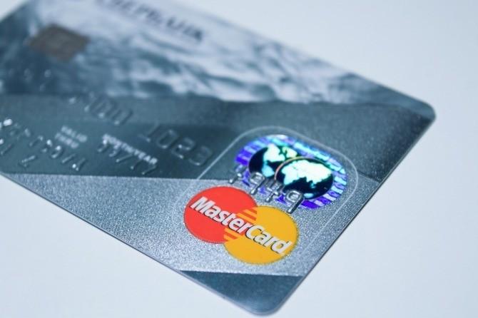 Perte ou vol de votre carte bancaire ?