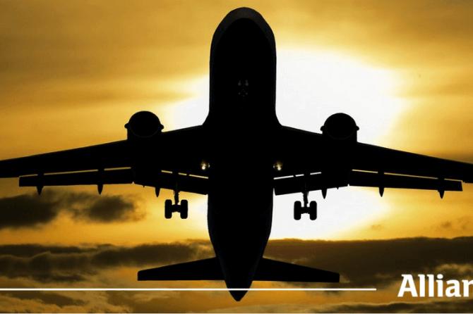 Indemnisation : cas d'annulation, de retard de voyage ou de surbooking