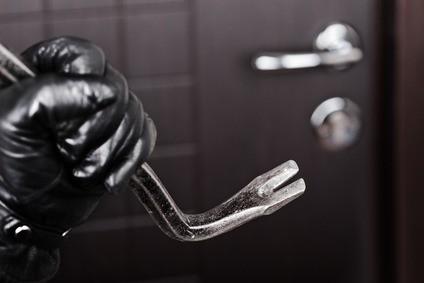 Cambriolage : multipliez les embûches pour les voleurs