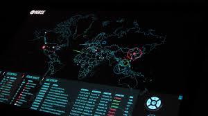 Cyber-assurances : seules 40 % des entreprises françaises sont couvertes