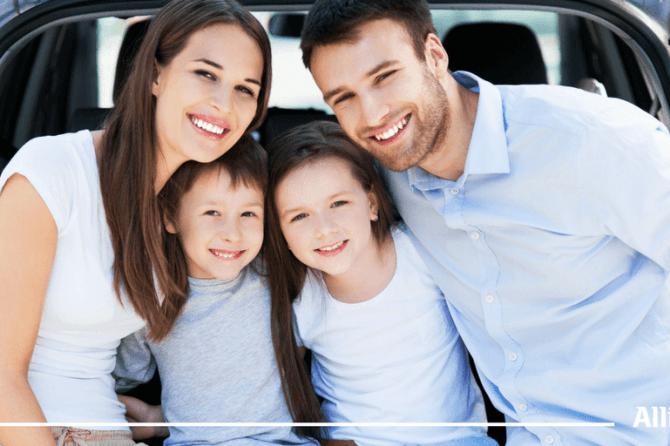 Partir en vacances : conseils pour être serein le jour du grand départ