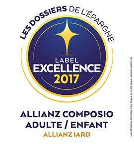 label-excellence-2017-sante-madelin_Allianz