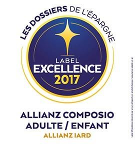 label-excellence-2017-sante-madelin_Allianz