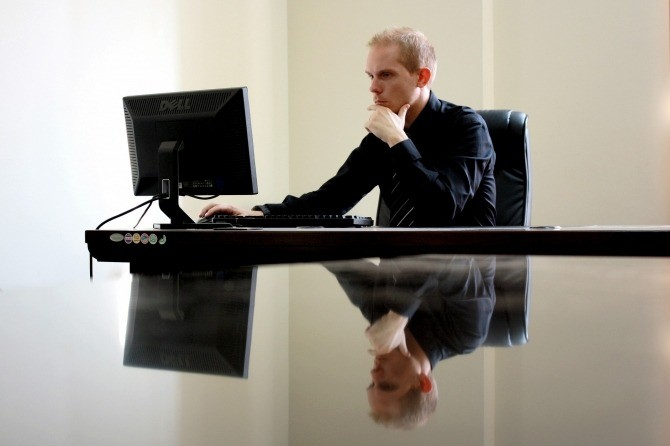 Prévention : e-réputation et gestion de son image sur internet