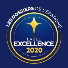 banniere-allianz-libre-independance-2-prevoyance-2020