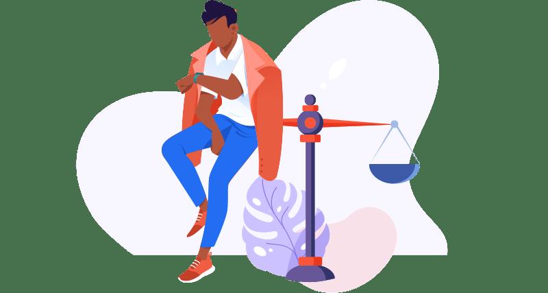 illustration-protection-juridique-litige