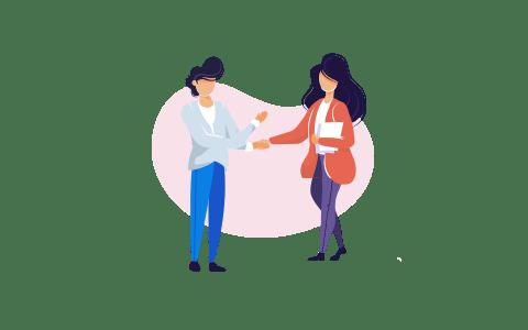 illustration-service-assurance-multirisque-habitation-proximite