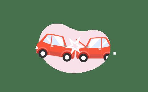 illustration-service-auto-accident