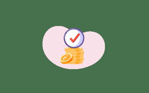 illustration-service-epargne-salariale-choix