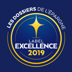 label-excellence-2019