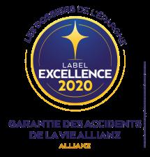 label-gav-garentie-des-accidents-de-la-vie-prevoyance-2020