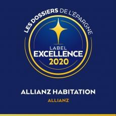 label-habitation-2020