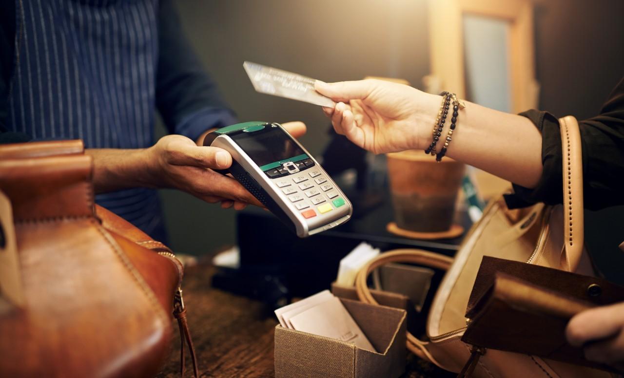 paiement-commercants-activite-pro