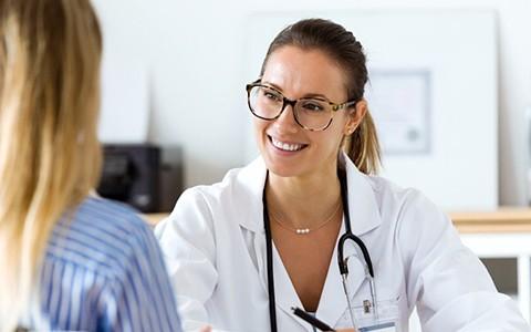 Prévoyance-professionnels-de-santé