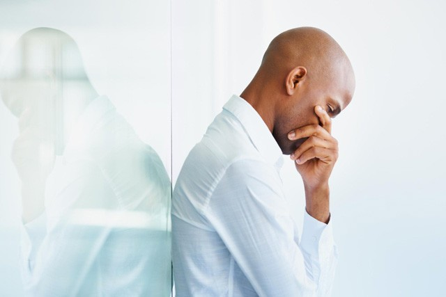 Assurance responsabilité civile personnelle du dirigeant risques