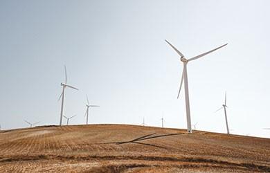 Assurer-mes-installations-d'énergies-renouvelables