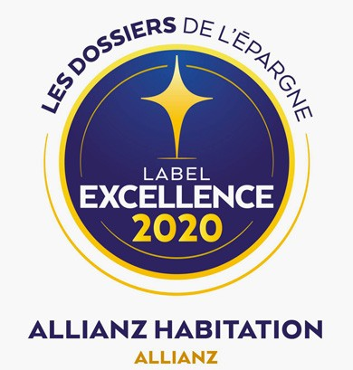 allianz-allianz-habitation-mrh-2020