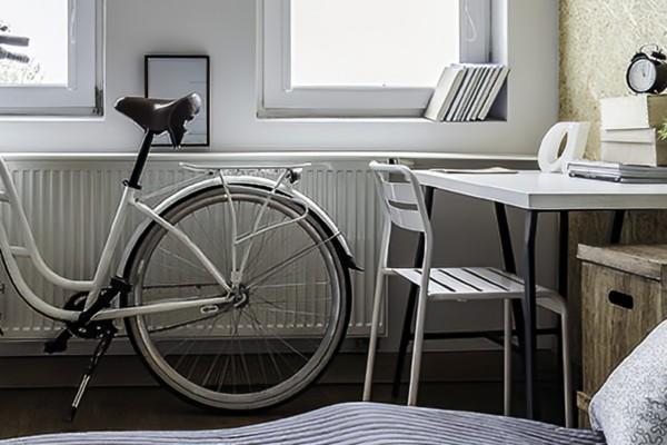 Souscription assurance habitation petites surfaces